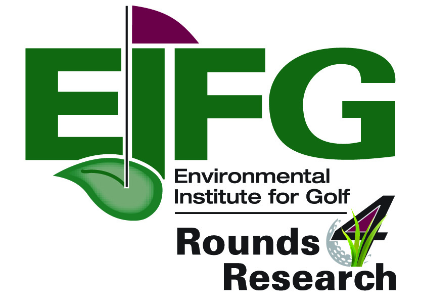 EIFG Collects $217,000 for Turfgrass Studies in May Auction